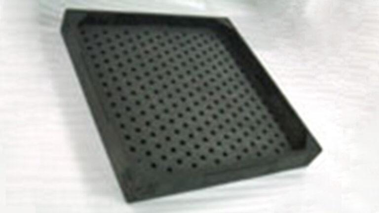 Basket Tray