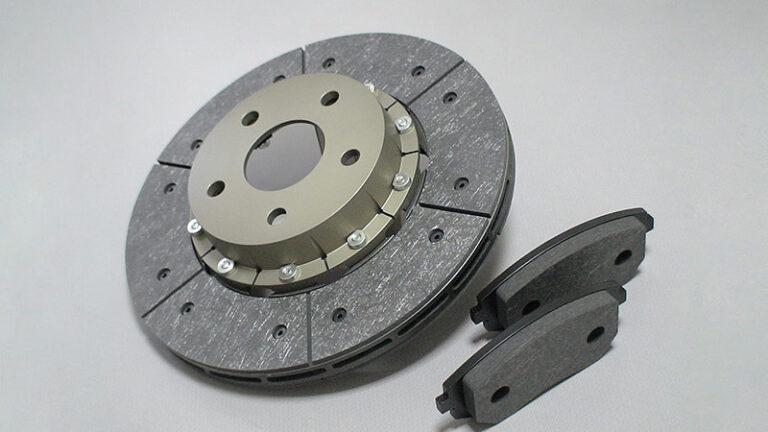 Brake Clutch