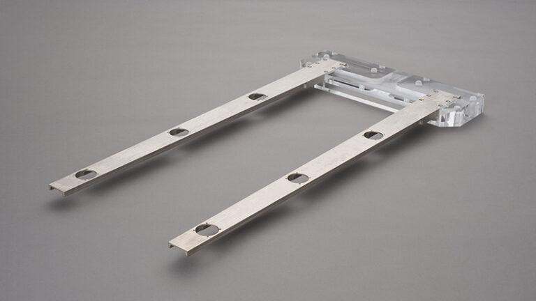 Fork Arm