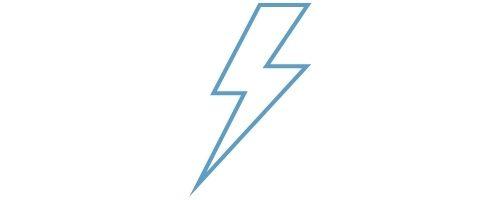 CC composite application: energy