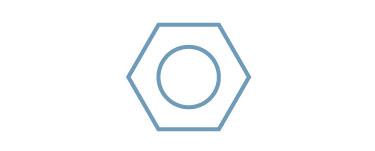 CC composite application: tools