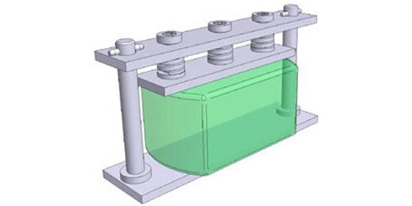 Capability: engineering design